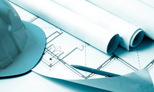 Проектирование отопления - Systems Engineering