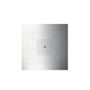 Axor ShowerHeaven 10625800