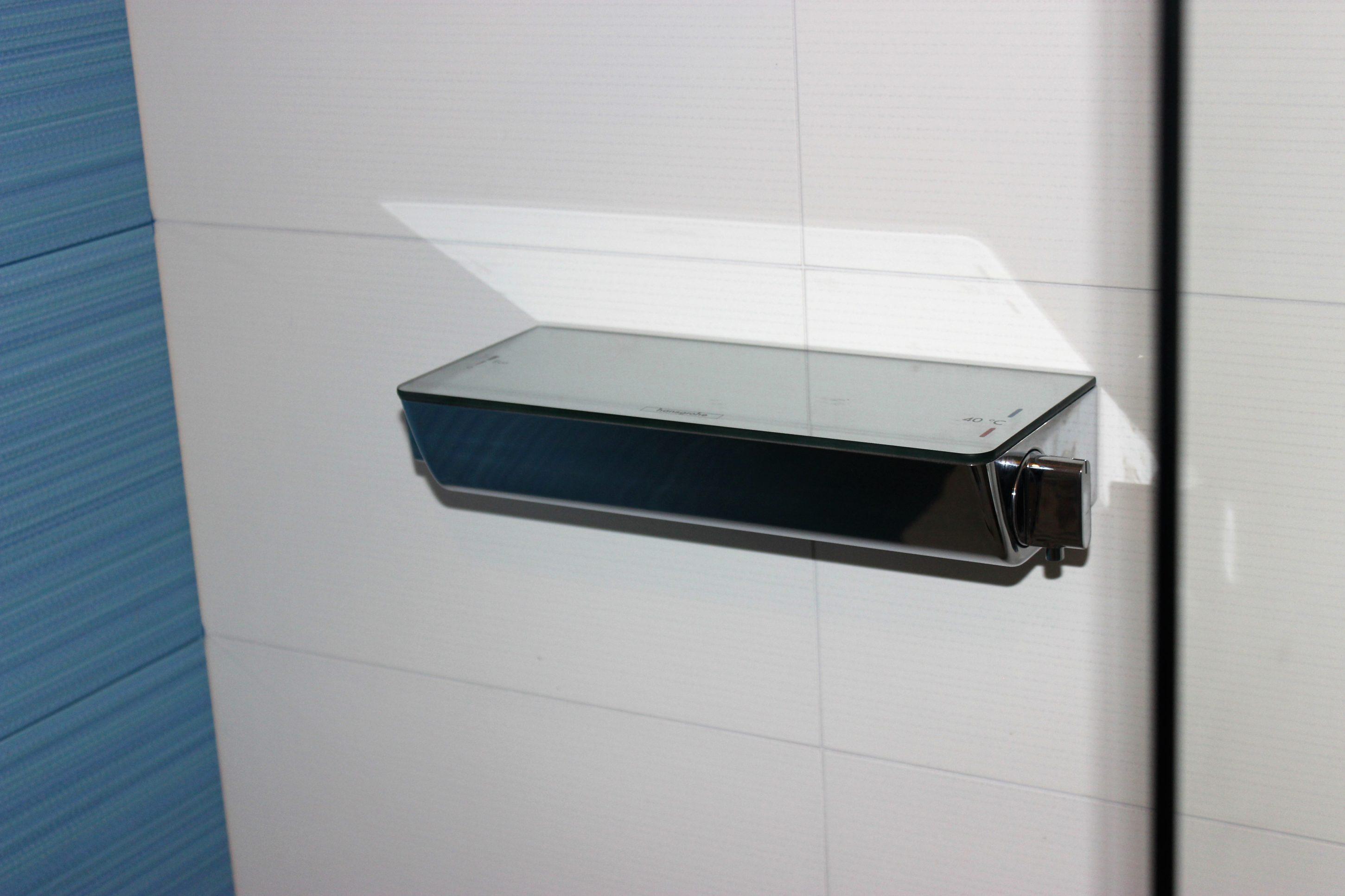 Отопление частного дома в Киевской области - Systems Engineering 5