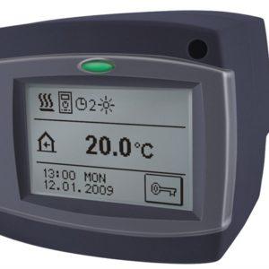 Электрический сервомотор MEIBES 220 В - systems engineering