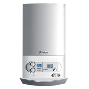 Газовый котёл Vaillant atmoTEC plus VUW 2005-5 - systems engineering