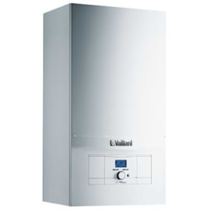 Газовый котёл Vaillant atmoTEC pro - systems engineering