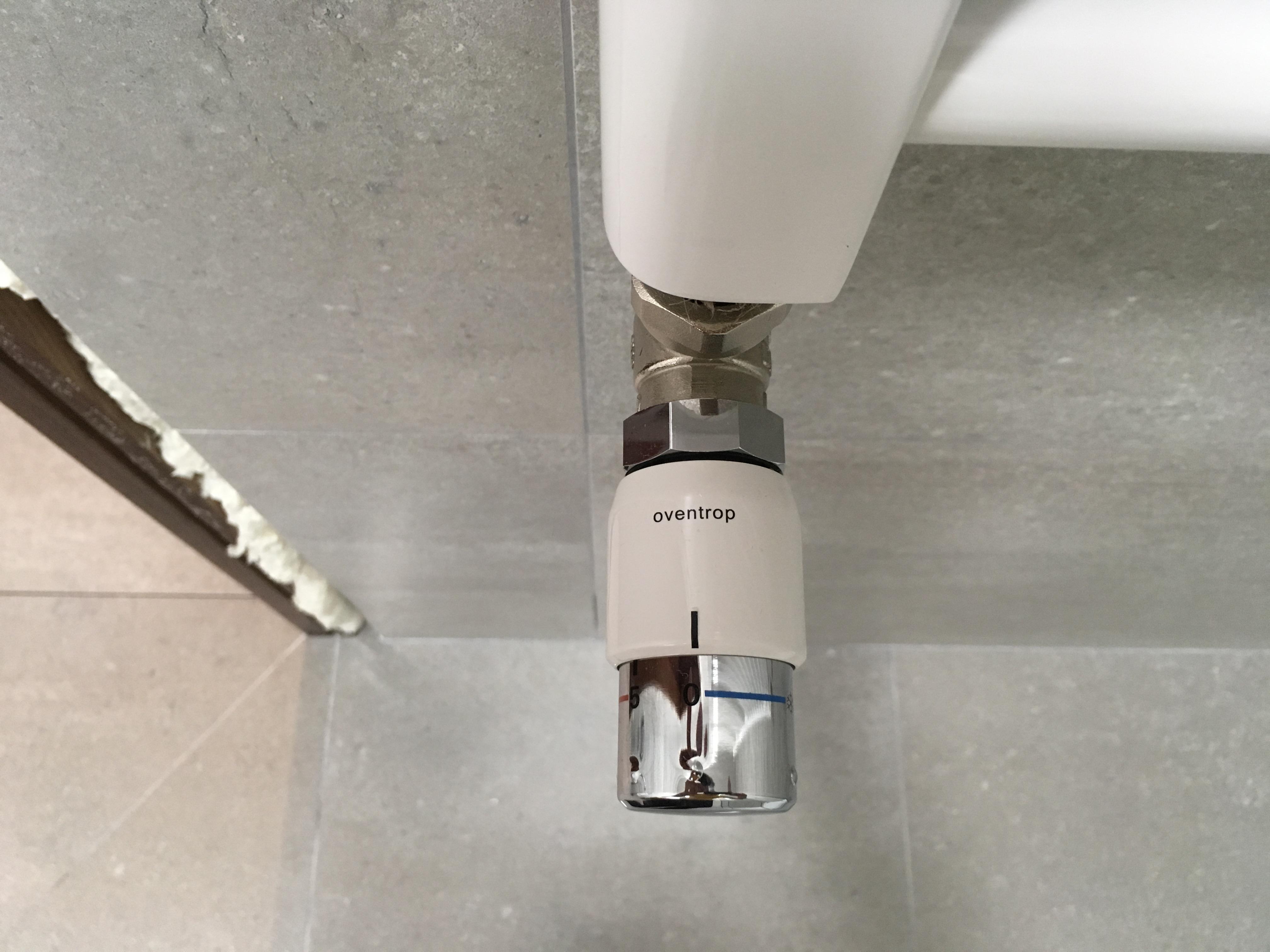 Сантехника под ключ в квартире - Systems Engineering - photo 12