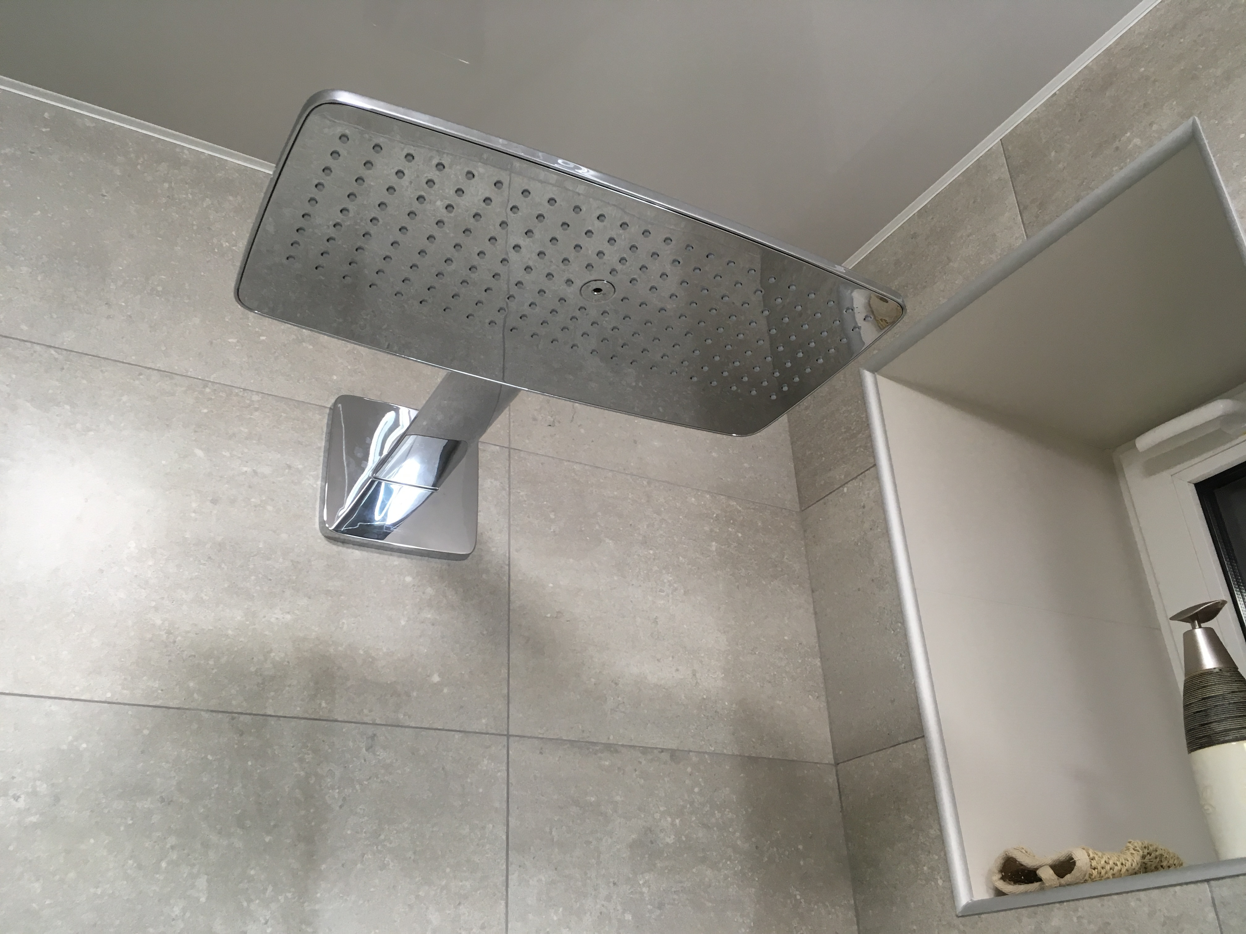 Сантехника под ключ в квартире - Systems Engineering - photo 16