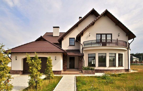 Реконструкция топочной частного дома - systems engineering