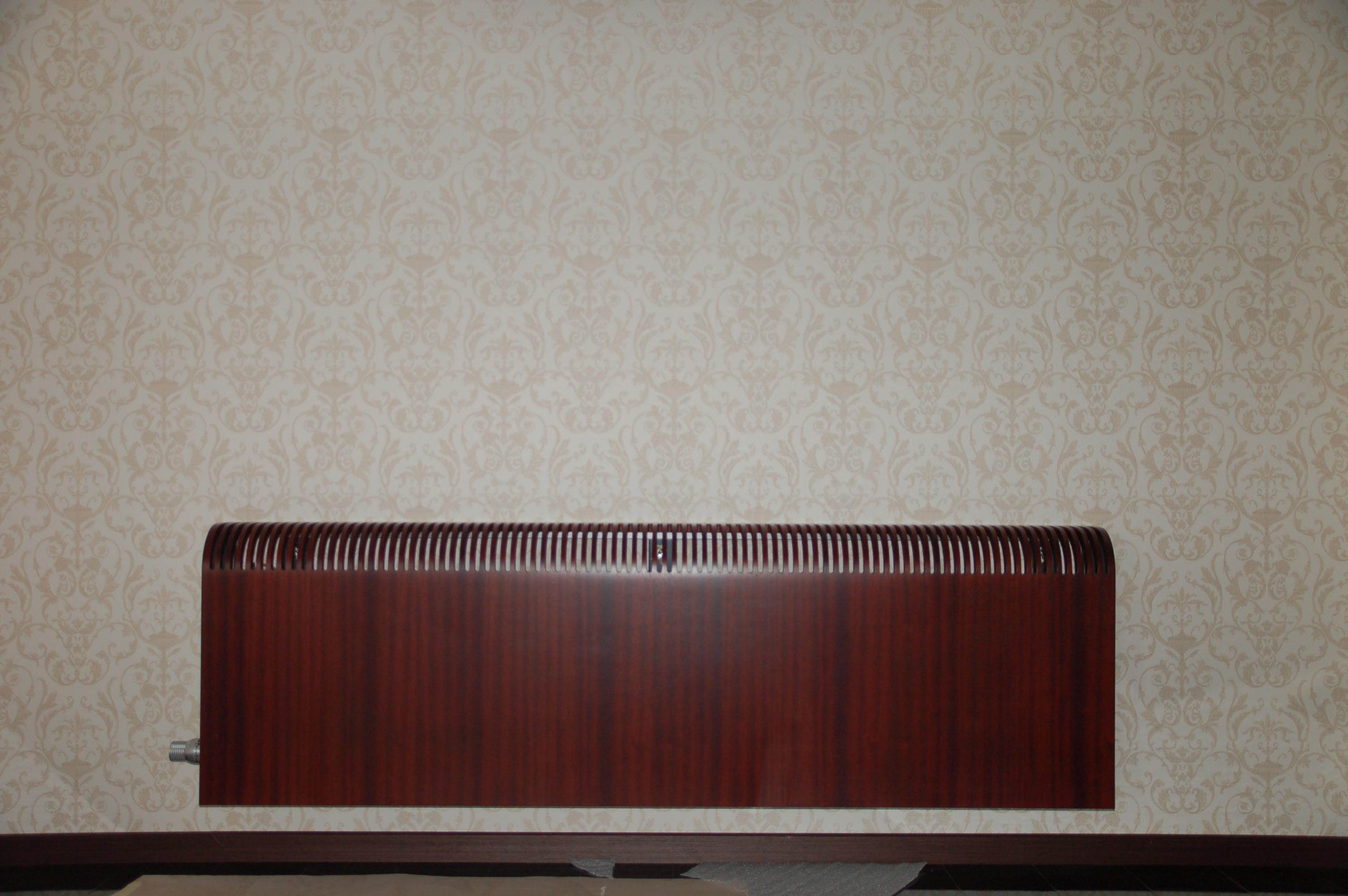 Отопление коттеджа под ключ - Systems Engineering - photo 12