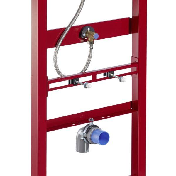 SCHELL Urinal-Modul MONTUS (03 075 00 99) - Systems Engineering