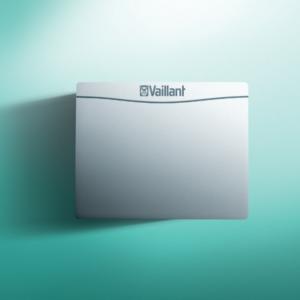 Блок передачи данных Vaillant VR 920 - Systems Engineering