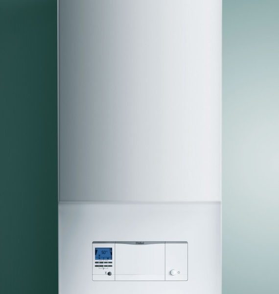 Vaillant ecoTEC plus VU OE 8065-5 - 12065-5 - Systems Engineering - 1