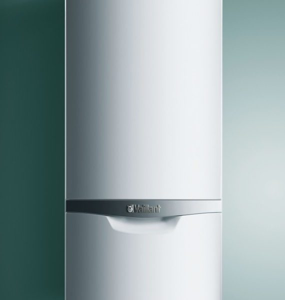 Vaillant ecoTEC plus VU OE 806/5-5 - 1206/5-5 - Systems Engineering