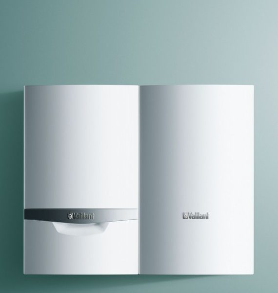 Vaillant ecoTEC plus VUW 2465-5 - 3465-5 - Systems Engineering - 2