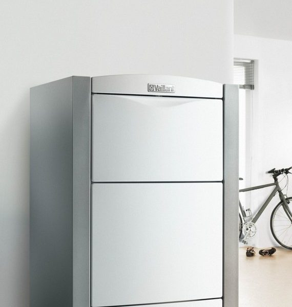 Vaillant ecoVIT exclusiv VKK 2264 INT - 6564 INT - Systems Engineering - 3