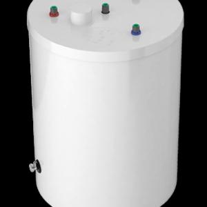 Напольные емкостные водонагреватели FE - 1206 BM, 1506 BM, 2006 BM Protherm - Systems Engineering