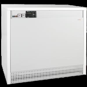 Напольный газовый котел ГРИЗЛИ KLO Protherm - Systems Engineering