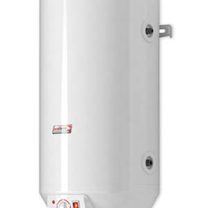 Навесные емкостные водонагреватели WEL 100 ME, WEL 150 ME - Systems Engineering