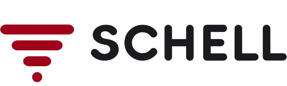 Обложка Schell